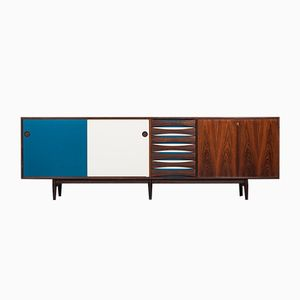 teak bedroom furniture arne vodder 13473