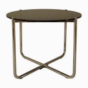 Table MR Vintage par Mies van der Rohe pour Knoll