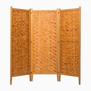 Room Divider from Alberts, 1950s