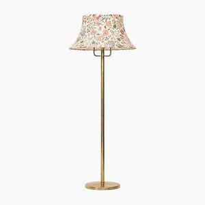 Model G-199 Floor Lamp by Hans-Agne Jakobsson for Hans-Agne Jakobsson AB Markaryd, 1960s