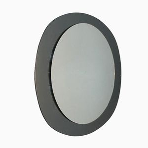 Spanish Mirror, 1970s