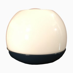 Vintage Platea Lamp by Leonardo Ferrari & Franco Mazzucchelli for Artemide