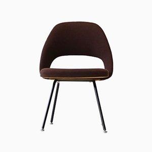 Modell 72 U Stühle von Eero Saarinen für Knoll International, 1960er, 2er Set