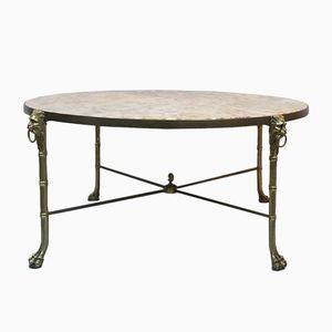 Spanischer Tisch, 1960er