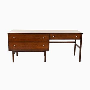 Scrivania Mid-Century di Basset Furniture, anni '60