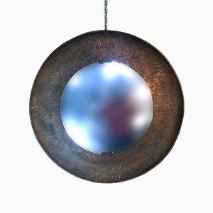 Spiegel von Angelo Bragalini, 1960er