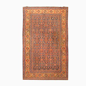 Antique Melayir Carpet, 1900s