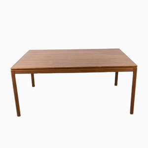 Florida Coffee Table by Folke Ohlsson for Tingströms, 1960s