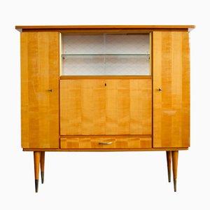 Vintage Cabinet, 1950s