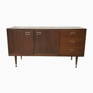 Vintage Sideboard from Remploy, 1960s