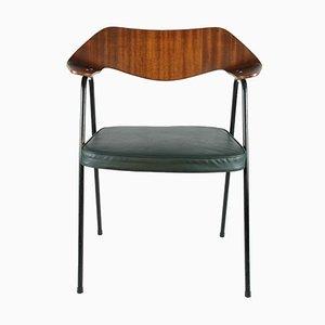 675 Stühle von Robin & Lucienne Day für Airborne, 1950er, 2er Set
