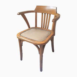 Stuhl von Stella, 1960er