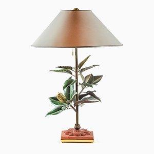 Lampe de Bureau Vintage par Banci Italia