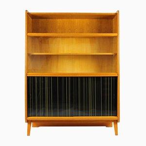 Library Bookcase from Tatra, 1960s