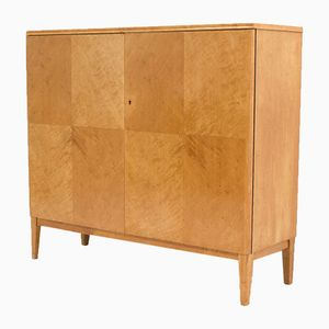 British Dresser from Utility Furniture Advisory Committee, 1940s