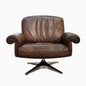 Vintage DS 31 Sessel von de Sede, 1960er