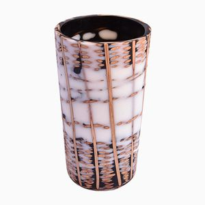 Vase Landscapes Within par Wiktoria Szawiel