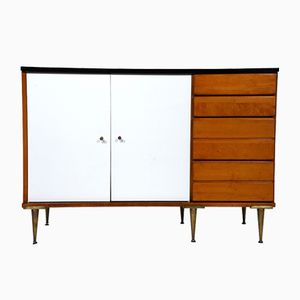 Mid-Century Modern Sideboard from Paul McCobb, 1960s