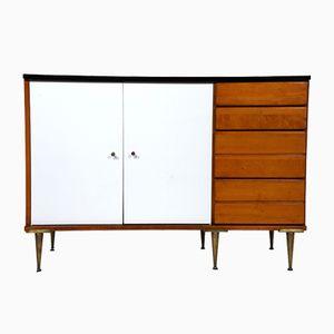 Mid-Century Modern Sideboard von Paul McCobb, 1960er