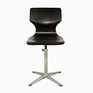 Vintage Stuhl von Pagholz Flötotto