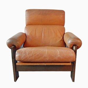 Vintage Modell SZ74 Sessel von Martin Visser für 't Spectrum