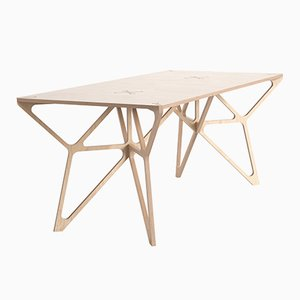First Table by Almost