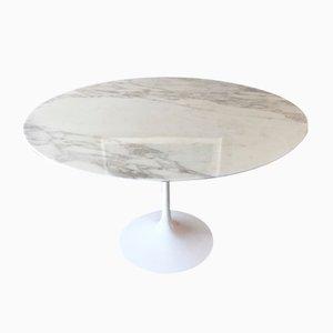 Vintage Table by Eero Saarinen for Knoll