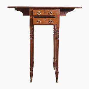 Table d'Appoint Antique de Gillows