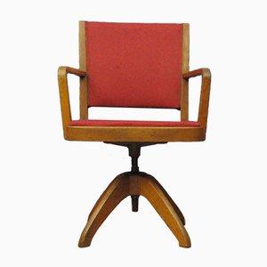 Vintage Stuhl, 1960er