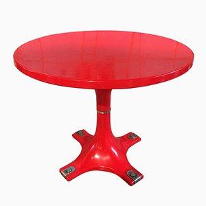 Table by Ignazio Gardella & Anna Castelli Ferrieri for Kartell, 1967