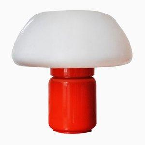 Vintage Tischlampe von Kartell