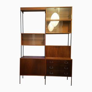 Modular Room Divider from Vanson, 1950s