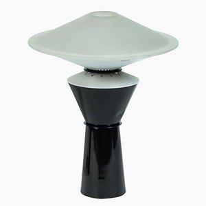 Vintage Giada Table Lamp by Giuseppe Ramella for Arteluce