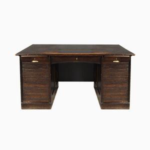 Vintage Bauhaus Schreibtisch