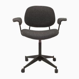 Sedia da ufficio vintage di Studio BBPR per Olivetti