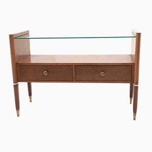 achetez les tables de chevet uniques pamono boutique en ligne. Black Bedroom Furniture Sets. Home Design Ideas
