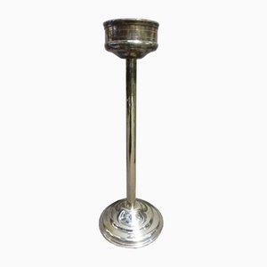Vintage Champagner Ständer