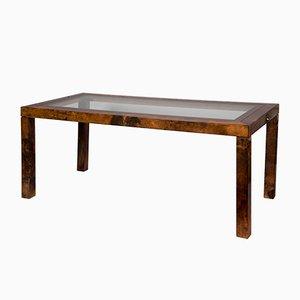 Achetez les tables uniques pamono boutique en ligne for Table extensible glasgow