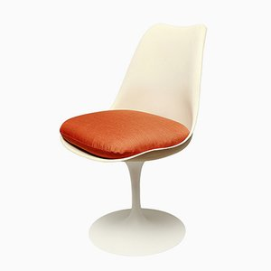 Tulip Stühle von Eero Saarinen für Knoll International, 1964, 2er Set