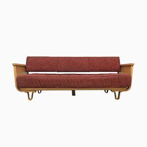 Niederländisches Vintage MB01 Sofa von Cees Braakman für Pastoe