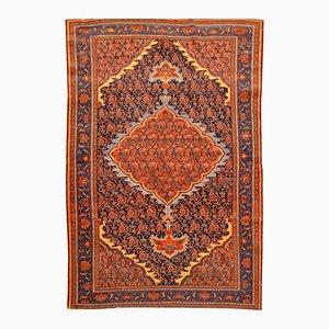 Melayir Carpet, 1880s