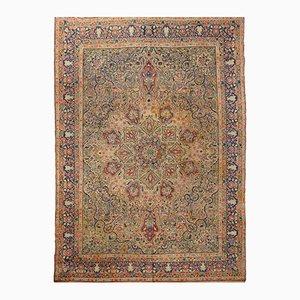 Kirman Carpet, 1900s