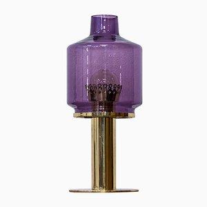 Model B-102 Table Lamp by Hans Agne Jakobsson for Hans Agne Jakobsson AB Markaryd, 1960s