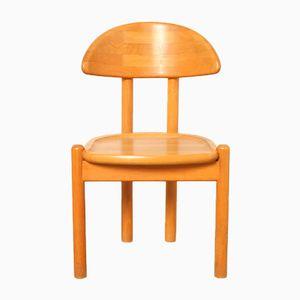 Stuhl von Ansager Mobler, 1970er