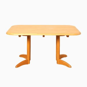 Table from Ansager Mobler, 1970s