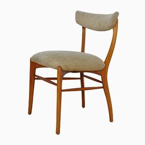 Stühle, 1960er, 4er Set