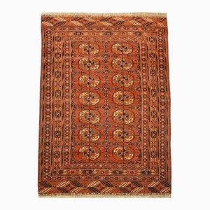 Antiker Tekke Teppich