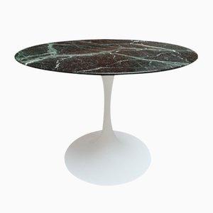 Table en Marbre, 1960s