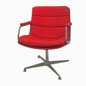 Mid-Century Easy Chair by Geoffrey Harcourt for Artifort, 1960s