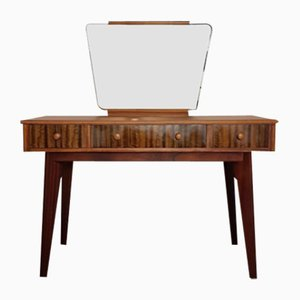 Mid-Century Retro Vanity from Morris Of Glasgow, 1950s